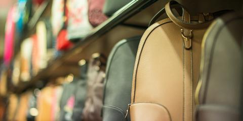 Top 5 Handbags in Ladies Fashion for Fall, St. Peters, Missouri