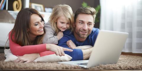 3 Tips for Choosing the Perfect Internet Provider, New Prague, Minnesota