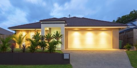 3 Ways to Extend Roof Gutter Life, Waialua, Hawaii