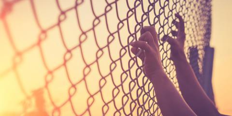 3 Customization Ideas for Chain Link Fences, Ewa, Hawaii
