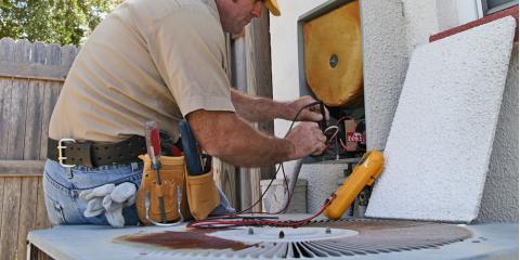 3 Ways Annual Equipment Inspections Will Benefit You, Cincinnati, Ohio