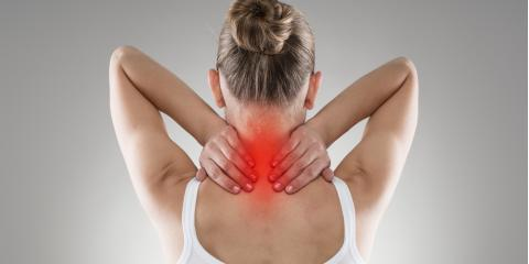 What Is Dry Needling & How Can It Help Manage Pain? , Southwest Arapahoe, Colorado
