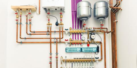 4 Benefits of Using an Oil Heat System, Dutchess County, New York