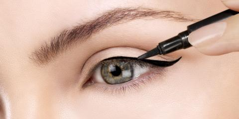 Permanent Eyeliner: Who Benefits Most? - Donna's Cosmetic