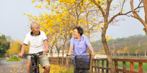 4 Key Factors for Your Retirement Savings Plan, Honolulu, Hawaii