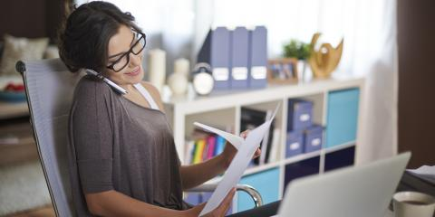 4 FAQ About Business Audits, La Crosse, Wisconsin