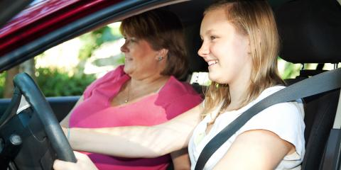 4 Ways Young Drivers Can Lower Auto Insurance Costs, Mountain Grove, Missouri
