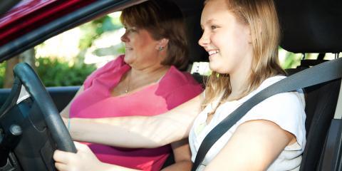 3 Benefits of Bundling Home & Auto Insurance, Mountain Grove, Missouri