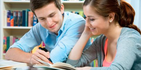 3 Ways to Prepare for a High School Equivalency (HSE) Test, Wilmington, Ohio