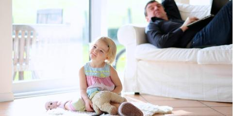 3 Ways an Electronic Air Cleaner Can Improve Indoor Air Quality, High Point, North Carolina
