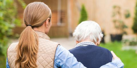 In-Home Caregivers on How Dementia Can Impact Your Family, Honolulu, Hawaii