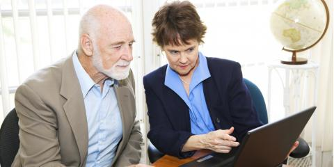London Attorney Answers 4 FAQs About Social Security Law, London, Kentucky