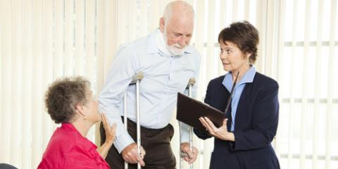 3 Signs You Need to Hire a Personal Injury Attorney, La Crosse, Wisconsin