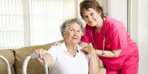 A Home Care Service Explains 3 Early Signs of Alzheimer's, Wayne, New Jersey