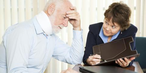 Top 3 Myths About Personal Injury Lawsuits, Phoenix, Arizona