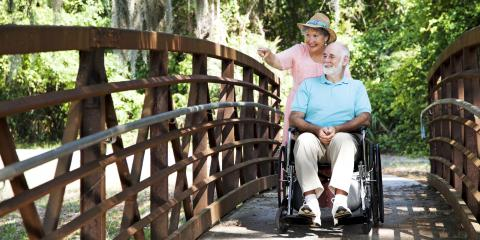 How to Ensure Your Event Is Accessible to Everyone, Robertsdale, Alabama