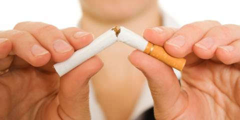 3 Common Alternatives for Someone Who Smokes Cigarettes, Hobbs, New Mexico