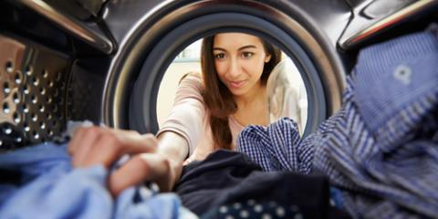 Appliance Repair Tips: 3 Major Reasons Why You Should Keep Your Dryer Vents Clean, Erlanger, Kentucky