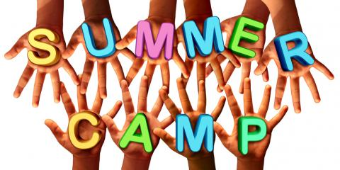 Looking for a Great Summer Camp? Try Summer Academic Boot Camp at FasTracKids!, Staten Island, New York