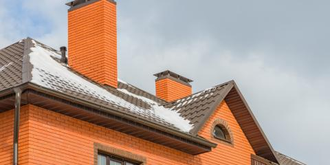 3 Reasons Why Roof Repairs Are Important, Waterloo, Illinois