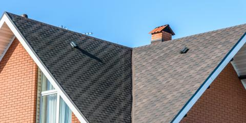 All Tite Roofing, Roofing Contractors, Services, Elizabethtown, Kentucky