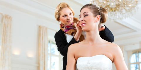 3 Questions You Should Ask a Wedding Planner, Miami Beach, Florida