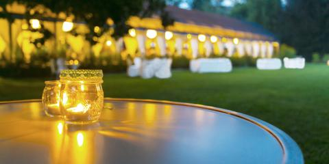 3 Reasons to Hire Protection Services for Your Next Event, Moraine, Ohio