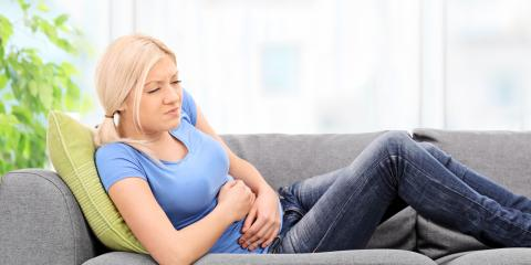 4 FAQ About Crohn's Disease, Westport, Connecticut