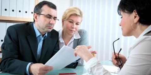 5 Advantages of Having a Thorough Estate Plan, Batavia, Ohio