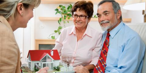 3 Tips on How You Can Sidestep the Probate Process, Sanford, North Carolina