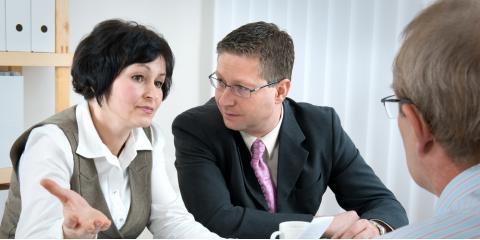 3 Ways a Civil Litigation Lawyer Can Help Your Lawsuit, Cleveland, Georgia