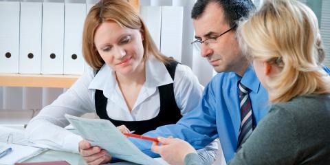 FAQ on Governmental Audits, La Crosse, Wisconsin