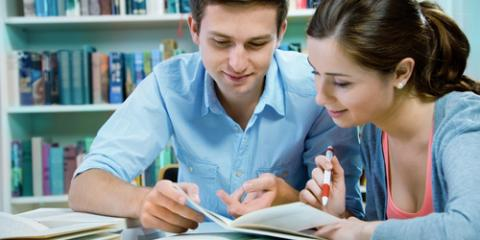 How a Writing Tutor Can Help Your Child Succeed , Edison, New Jersey