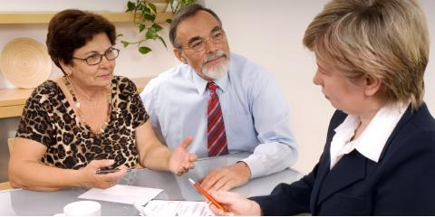 Why You Need Both a Power of Attorney & a Living Will, Kerrville, Texas