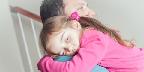 The Do's & Don'ts of Co-Parenting After a Divorce, Roswell, New Mexico