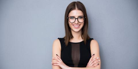 The Do's & Don'ts of Buying Glasses, Anchorage, Alaska
