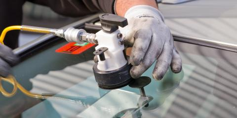 3 Facts You Should Know About Auto Glass Repair Warranties, Old Jamestown, Missouri