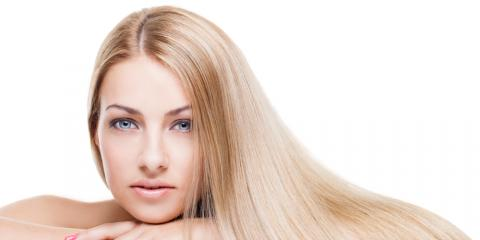 5 Tips for Achieving a Longer Hairstyle Faster, Aurora, Colorado