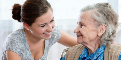 What Is Respite Care?, Colerain, Ohio