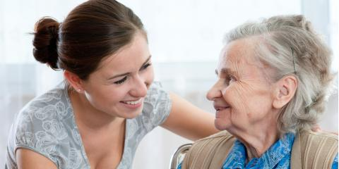 4 Factors to Consider When Selecting a Caregiver , Farmington, Connecticut