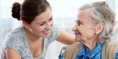 How Elder Care Services Can Help Your Family, Queens, New York