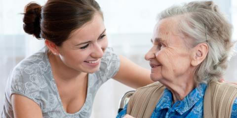 3 Senior Care Tips for Lowering Blood Pressure, Dundee, New York