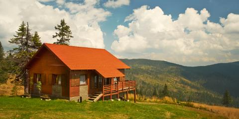 4 Reasons to Retire in Mountain Home, Mountain Home, Arkansas