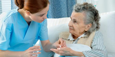 What to Look for When Choosing a Nursing Center, West Plains, Missouri