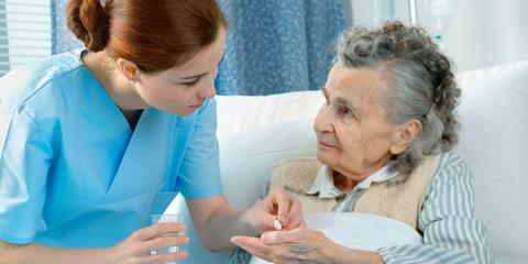 What You Should Know About Overmedication in Nursing Homes, La Crosse, Wisconsin