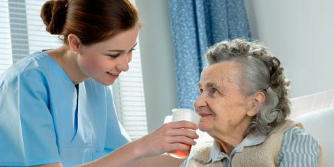 4 Must-Ask Questions When Choosing a Nursing Home, Omaha, Nebraska