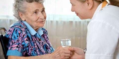 3 Tips for Protecting Loved Ones From Elder Fraud, Bronx, New York