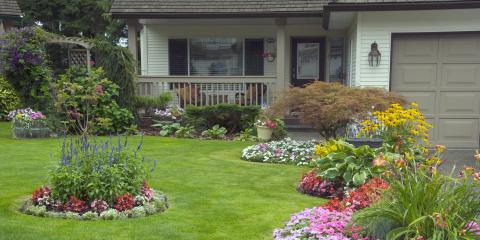 3 Ways Landscapers Can Resolve Your Drainage Issues, St. Peters, Missouri