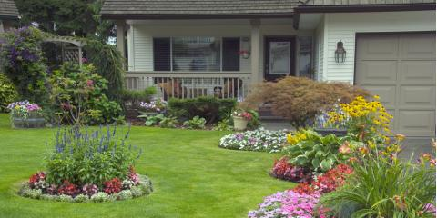Ernest & Sons Corp. Offers Landscaping Services to Improve Your Outdoor Space, West Orange, New Jersey