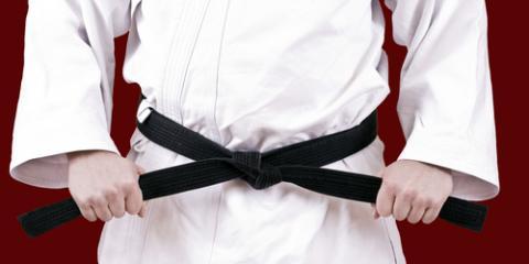 4 Reasons Why Seniors Should Try Brazilian Jiu-Jitsu, Scarsdale, New York